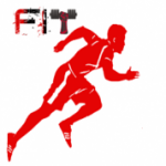 Profile picture of FIT Verifier